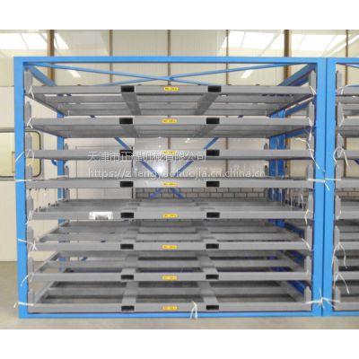 扬州铝扣板厂-广州铝天花厂家来告诉你集成吊顶铝扣板怎么拆