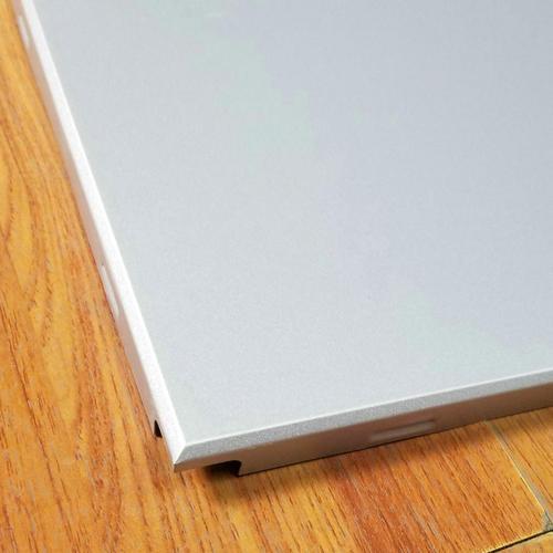 集成吊顶铝板铝扣板厂家-集成吊顶怎么选