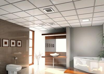 吊顶板铝扣板价格-铝扣板吊顶一平米价格