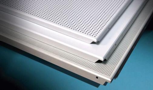 铝扣板材料厂家直-铝扣板什么材料好