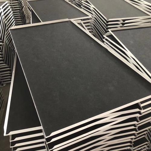 洛阳铝扣板品牌-品牌商城铝扣板工程案例效果图
