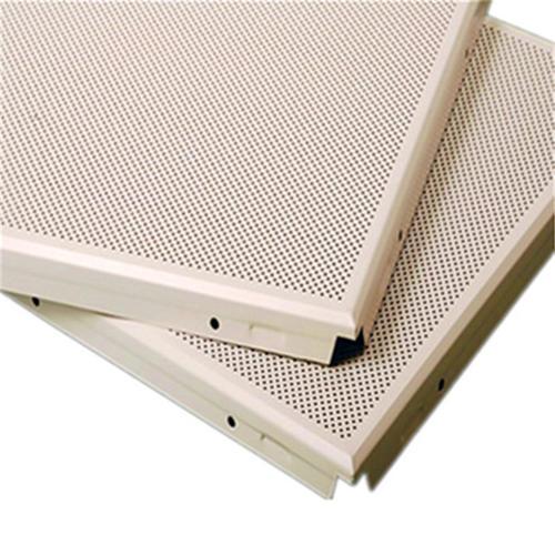 铝扣板吊顶多少材料费-1铝扣板吊顶约多少材料费-0.6的铝扣板材料费多少钱一平方米