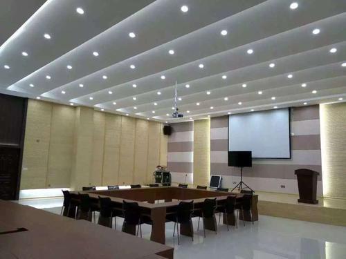 标准铝单板凃层-铝单板幕墙的验收