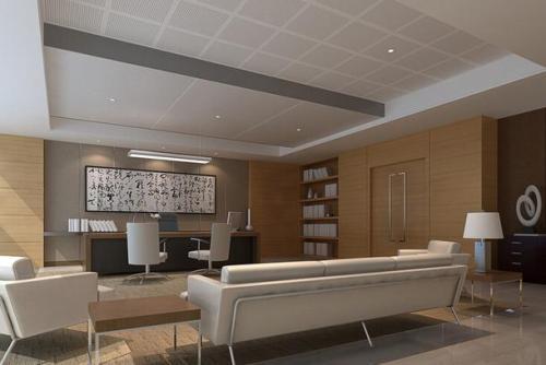 厨房铝扣板效果图-跟着厨房铝扣板吊顶厂家看风格