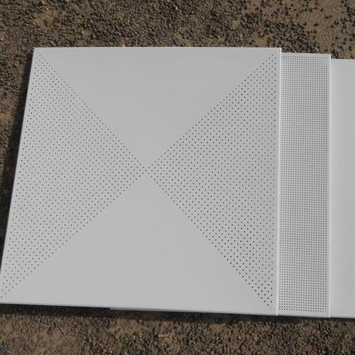 一般铝扣板价格一平方米-300*300铝扣板价格组成及陷阱介绍