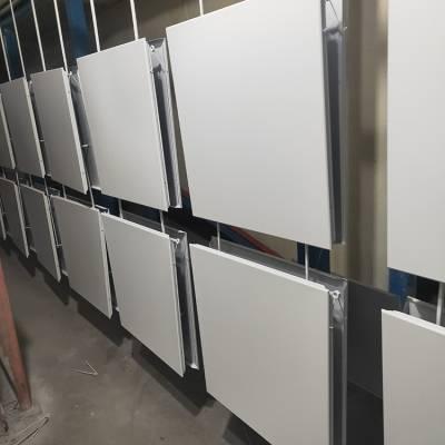 桂林铝扣板厂-装不装阳台铝扣板吊顶
