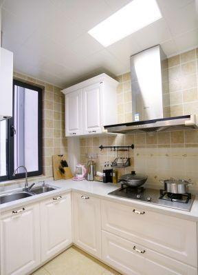 集成厕所厨房吊顶-集成吊顶是什么