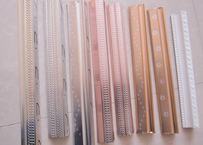 铝扣板吊顶线条-铝扣板吊顶安装浴霸