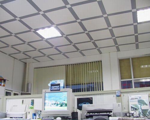 集成铝扣板厂家集成式铝扣板生产厂家-铝扣板生产厂家