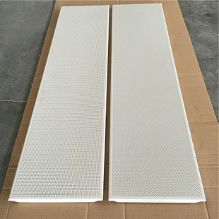 板材铝扣板-生态木和铝扣板那个贵