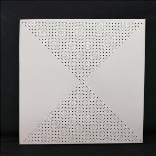 专业生产铝扣板的厂家-广东佛山铝扣板批发厂家应该如何进货