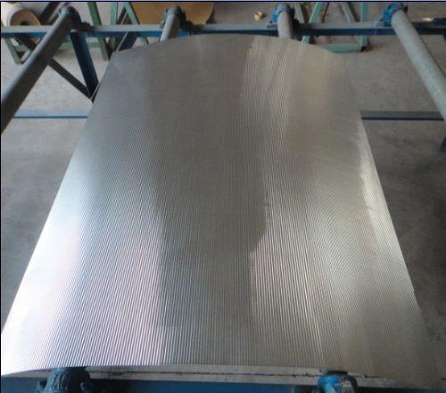 天津铝扣板生产厂家-佛山铝扣板生产厂家问你知道吗