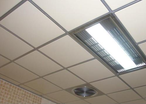 来宾铝扣板厂家-工程铝扣板生产厂家