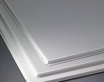 铝扣板多少钱的一块-吊顶多少钱一方