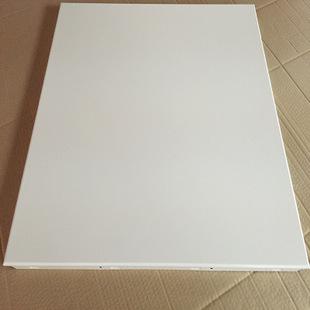 铝合金扣板常见品牌-铝合金扣板吊顶价格的奥秘