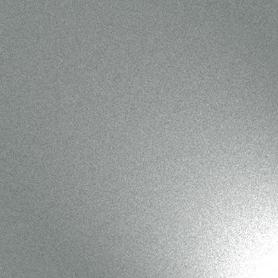 银灰色铝扣板-厨房银灰色铝扣板-灰色铝扣板吊顶银