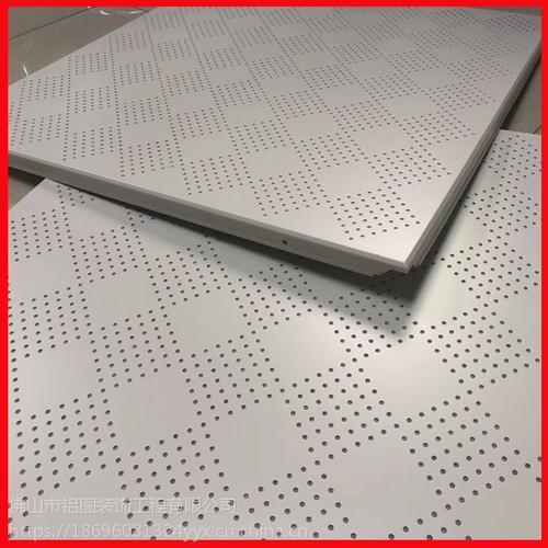 一体铝扣板-铝扣板市场竞争力