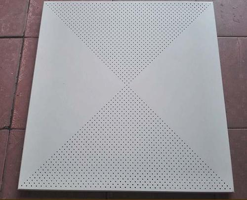 武汉铝扣板批发-铝扣板批发厂家来解答