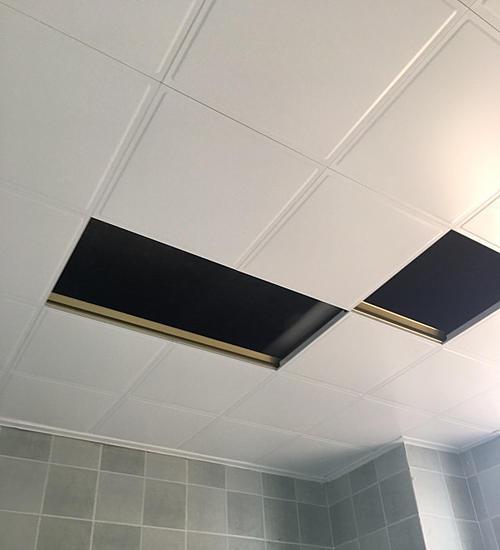 集成吊顶光-集成吊顶铝扣板怎么选