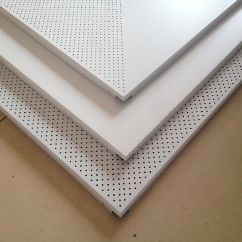 集成吊顶吊筋机-什么影响铝扣板集成吊顶最低吊多少