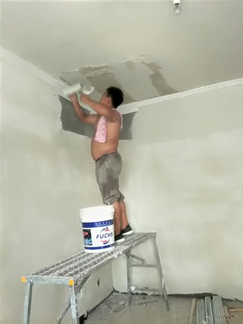 集成吊顶铝扣板订制-办公室吊顶应该选择铝扣板还是铝单板