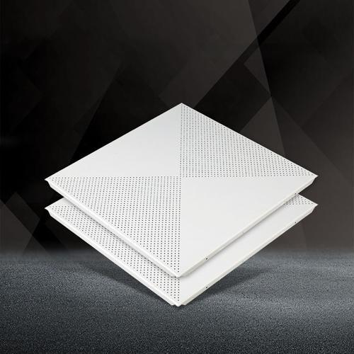 杭州铝扣板批发-铝扣板批发厂家直销价格多少