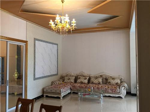 铝扣板墙面装饰图片效果图-厨房铝扣板吊顶效果图