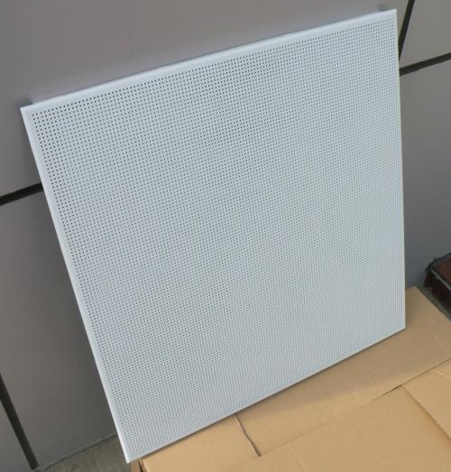厨房铝扣板价格-想用300×300的铝扣板吊顶