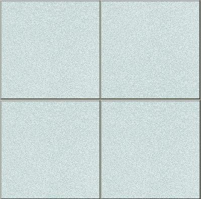 西藏铝扣板-广西铝扣板厂家