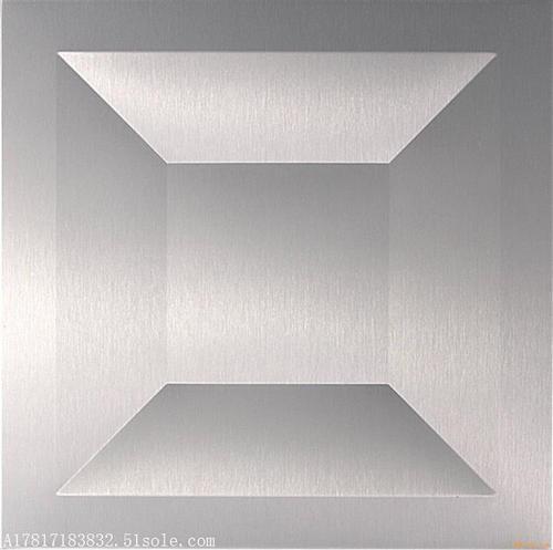 东莞铝扣板吊顶-东莞厨房铝扣板厂家来告诉你