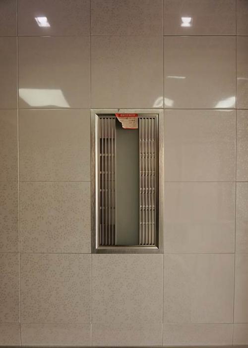 铝合金吊顶铝扣板价格表-吊顶铝扣板一般价格是多少