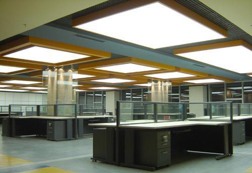 铝扣板供应厂家-天津供应铝扣板厂家-铝扣板厂家供应商