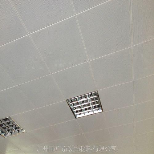 铝扣板吊顶的工程-工程铝扣板批发厂家讲讲加油站铝条扣的优点有哪些