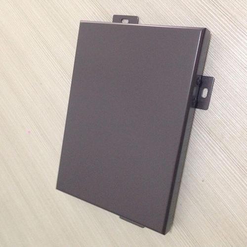 铝扣板吊顶一平方米价格是多少-集成吊顶价格是多少一平方米