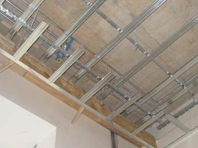 吊铝扣板长度规格-铝扣板吊顶规格