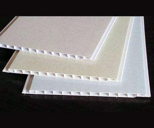 集成墙面铝扣板多少钱-铝扣板批发厂家讲讲集成铝扣板吊顶多少钱