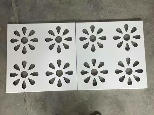铝扣板的优势-铝天花板到底有什么优势