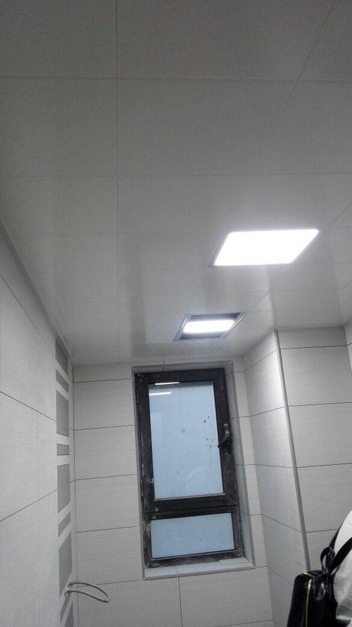 铝扣板吊顶有哪家-集成铝扣板吊顶哪家强