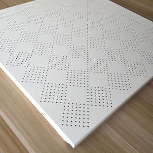 新型墙面装饰铝扣板-铝扣板吊顶如何装饰