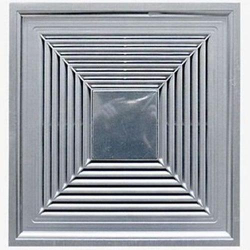 铝扣板集成墙面板-餐厅铝扣板凸凹板和平面板