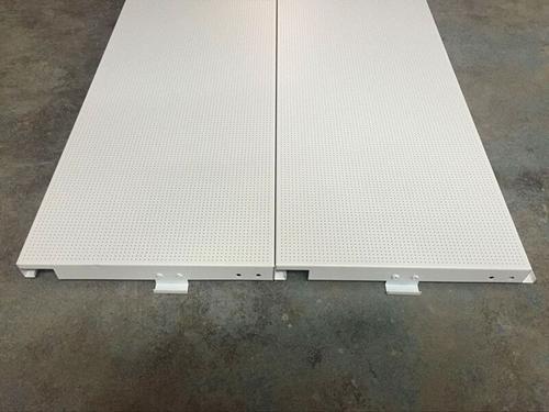 江西铝扣板吊顶-湛江铝天花厂家为你解答铝天花吊顶到底有哪些
