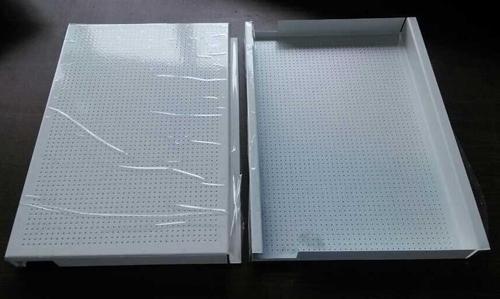 铝扣板市场价格走势-贵阳铝扣板厂家直销价格多少