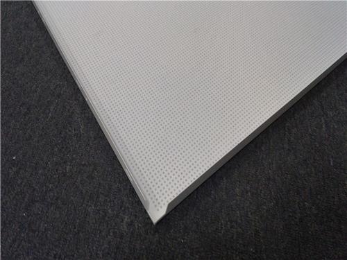 重庆铝扣板-肇庆铝扣板生产厂家说铝扣板吊顶拆除一定要注意这些
