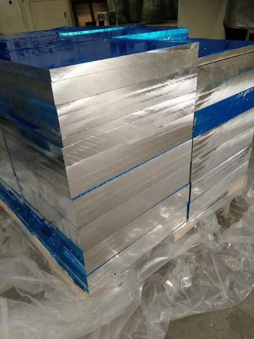 酒泉铝扣板-装不装阳台铝扣板吊顶