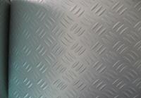 花纹铝扣板价格-安装铝扣板吊顶的价格构成