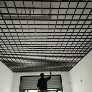 铝方通厂家铝栅格厂家-木纹铝方通厂家解密木纹铝方通的制作秘密