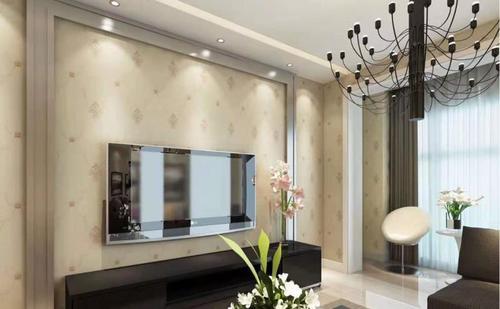 铝扣板好还是铝扣板好-厨房是吊顶好还是刷墙好