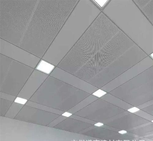 外墙铝扣板多少钱每平方米-铝扣板一平方米多少钱