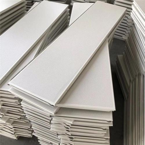 江西南昌铝扣板批发厂家-南昌铝扣板厂家