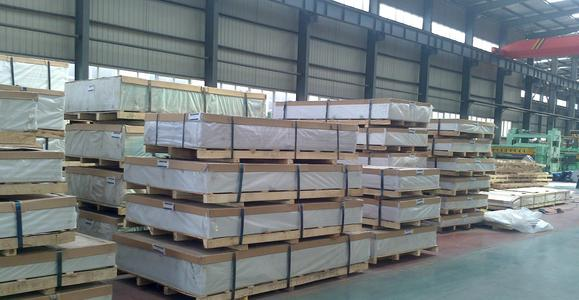巩义铝扣板-佛山铝扣板厂家来总结